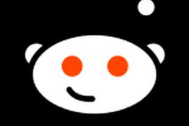 Redditting for Reddit