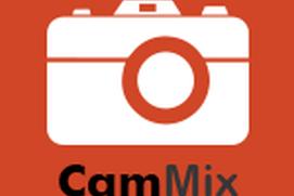 CamMix
