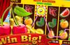 Slot Machine - Lucky Casino for Windows 8