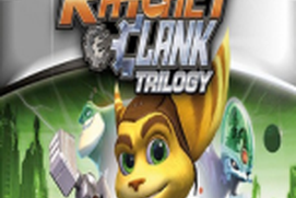 Full Walkthrough Ratchet and Clank (HD Collection)