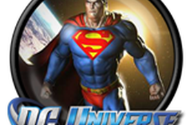 DC Universe Online Latest News