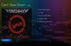 AlbumDetailPage