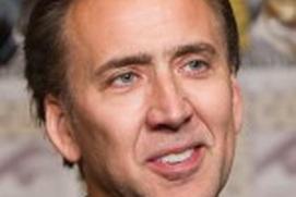 Nicolas Cage - Fan Club