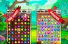 Jewels Star - Match 3 Adventure for Windows 8