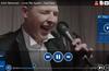 SmartBar+ for Youtube for Windows 8