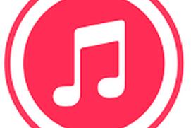 Metro Free Music Videos iTunes Store