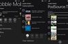 Windows Phone 8.1 Companion App Available
