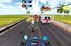 Asphalt Moto 3D for Windows 8