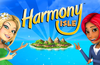 Hello and welcome to Harmony!