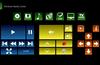 Windows Media Center remote
