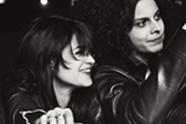The Dead Weather FANfinity