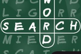 Wacky WordSearch Free