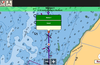 i-Boating: Norway GPS Nautical / Marine Charts - offline sea, lake river navigation maps for fishing, sailing, boating, yachting, diving & cruising for Windows 8