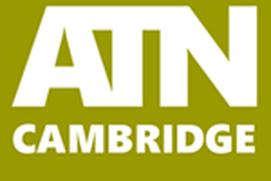 ATN Cambridge United