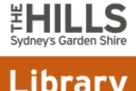 The Hills Shire Library