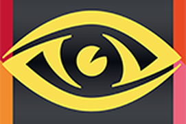 Flaby Eye Care