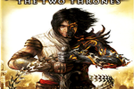 Cheats And Codes for Prince of Persia