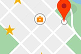 Maps++