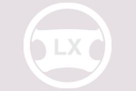 Lexus Lover