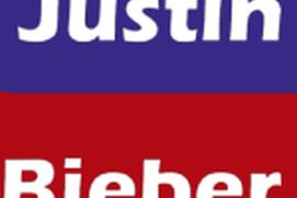 Justin Bieber Chat