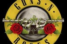 Guns N' Roses Fans
