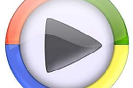 Win® 8.1 Media Player
