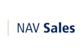 Nav Sales