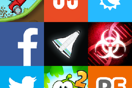 NiceApps