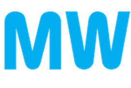 MultiWii for Windows