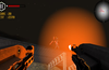 Commando Base Turret Attack for Windows 8
