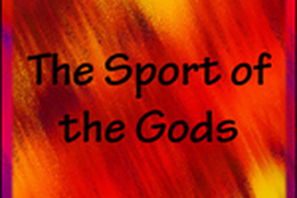 The Sport of the Gods - Paul Laurence Dunbar