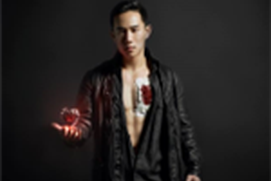 Jason Chen Fc