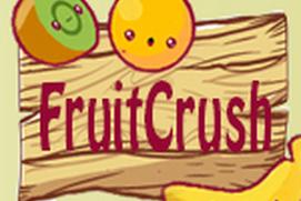 FruitCrush