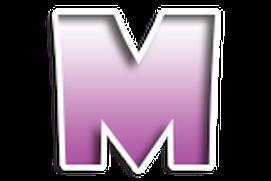Mathlex