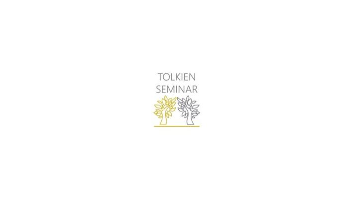 The Silmarillion Seminar