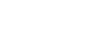 Kiosk Locked Browser