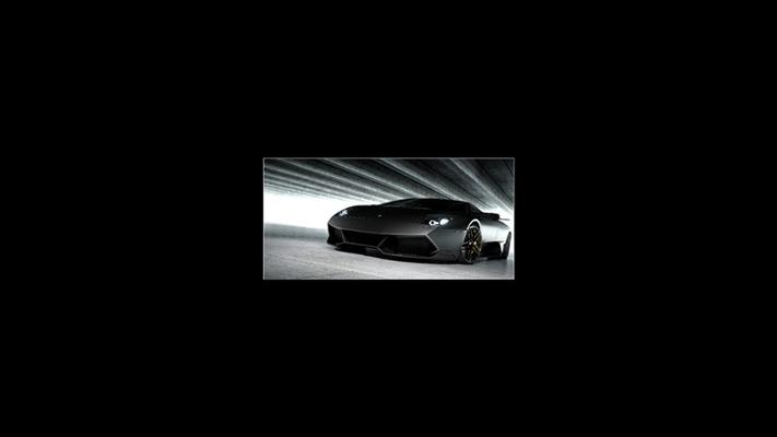 Speedy Wheels - Splash Screen