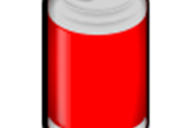 Crush The Can