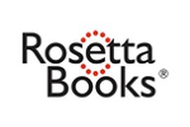RosettaBooks