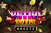 Ultra Win!