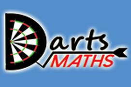 Darts Maths