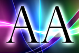AA Absolute