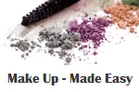 Make Up - Made Easy