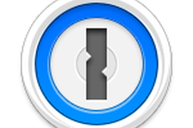 1Password Alpha