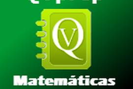 QVprep Matemáticas Grado 2