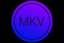 Player for MPG & MKV