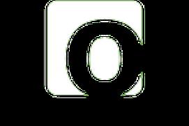 OnBase Insurance Field Adjuster