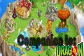 Companion to Dragon City