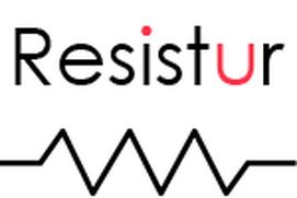 Resistur