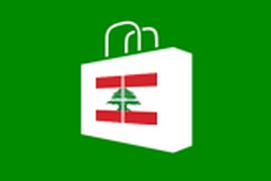 Lebanese Apps